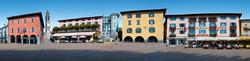 Ascona - Seepromenade 3