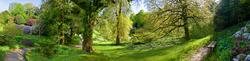 Glendurgan Garden 2