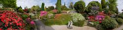 Leonardslee Gardens 5