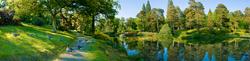 Leonardslee Gardens 7