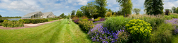 RHS Garden,Wisley 17
