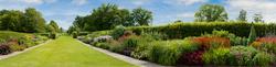 RHS Garden,Wisley 7