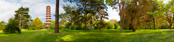 Royal Botanic Gardens Kew 5