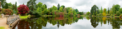 Sheffield Park 2