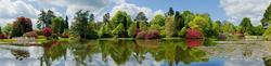 Sheffield Park 3