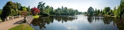 Sheffield Park 4