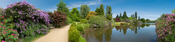 Sheffield Park 9