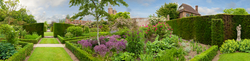 Sissinghurst Castle 5