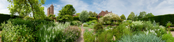 Sissinghurst Castle 8