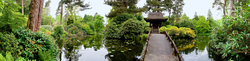 Tatton Park 1