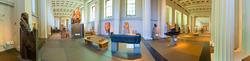 The British Museum 5