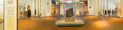 The British Museum 6