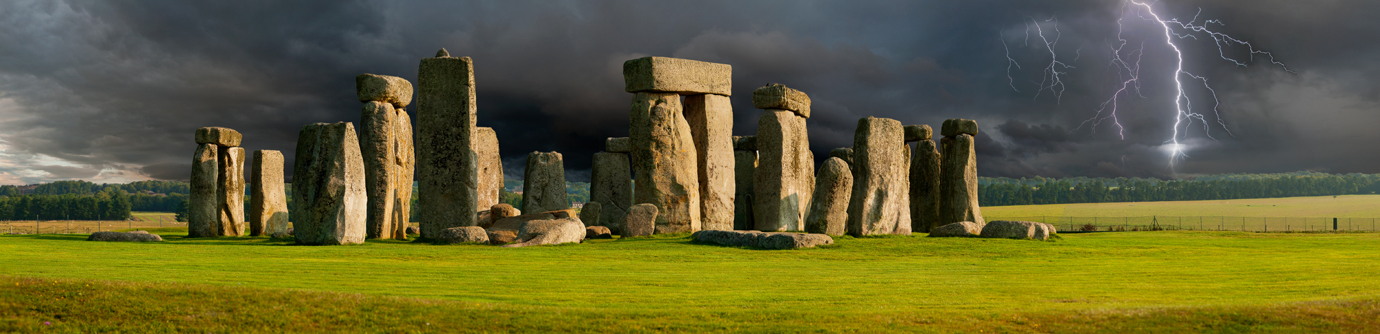 History - The Palaeolithic Period, Barbarians, Stonehenge - Assignment Example